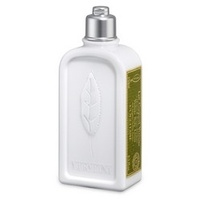 L'Occitane - Verbena Body Lotion