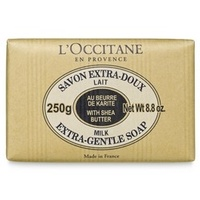 L'Occitane - SHEA SOAP MILK