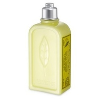 L'Occitane - Citrus Verbena Daily Use Conditioner