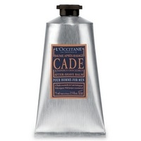 L'Occitane - Cade After Shave Balm