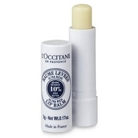 L'Occitane - Shea Butter Lip Balm
