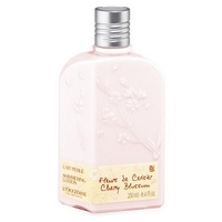 L'Occitane - Cherry Blossom Body Lotion