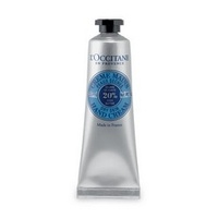 L'Occitane - Shea Butter Hand Cream