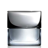 Calvin Klein - REVEAL MAN EDT