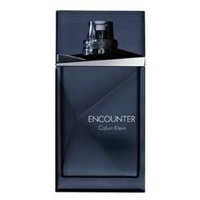 Calvin Klein - Encounter M EDT