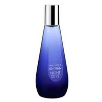 Davidoff - Cool Water Night Dive EDT
