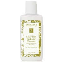Eminence Organics - Clear Skin Probiotic Cleanser