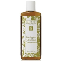 Eminence Organics - Eucalyptus Cleansing Concentrate