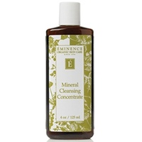 Eminence Organics - Mineral Cleansing Concentrate