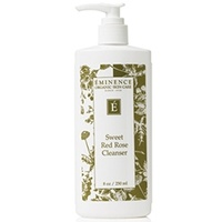 Eminence Organics - Sweet Red Rose Cleanser