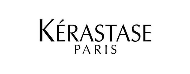 Image result for kerastase logo