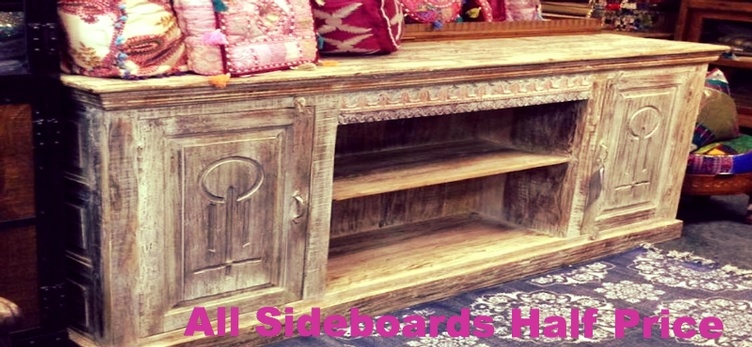 Get this Sideboard Here- Click on the Photo!