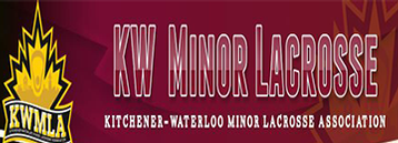 KW-Minor-Lacrosse