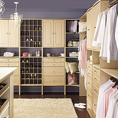 Modular-closet-storage-walk-in1