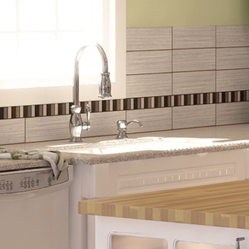 Double-sink-hard-surface-countertop1