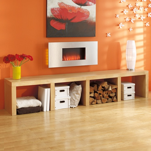 Cubby-storage-bench-plan-wood1