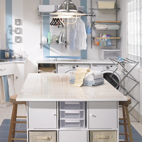 Cabinet-island-laundry-room1