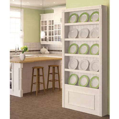 China-cabinet-kitchen1