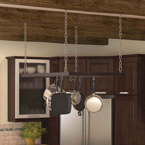 Pot-rack-kitchen1