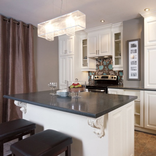 Kitchen-light-fixture-cabinet-counter-ceiling-island1
