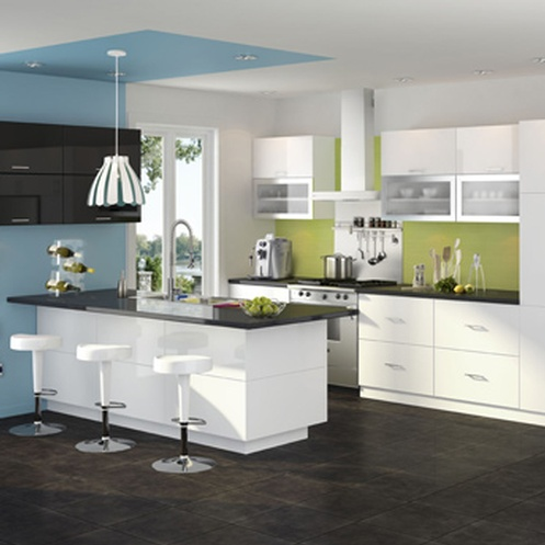 Contermporary-kitchen-white-cabinets2